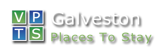 Galveston Vacation Rentals & Hotels