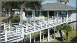 Galveston Vacation Home Rentals